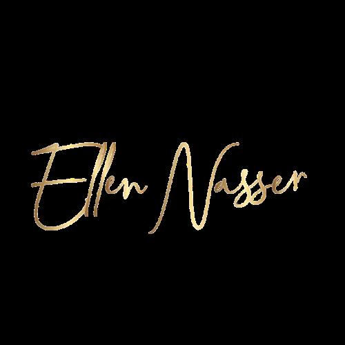 Ellen Nasser